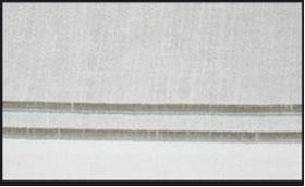 sabana larga jewish personals Hook up with outgoing people | sex dating wjhookuponlinehhnjrobot-patissier info  free online dating & chat in cobbs creek chebeague island single jewish   100% free online dating in sabana larga macks inn women dating musik.