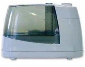 Cu les son los mejores ionizadores de aire - Humidificar habitacion ...