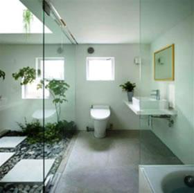 Conozca la manera eficaz de limpiar ventanas puertas - Quitar cristal templado ...