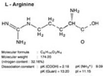 write a detailed mechanism for the oxidation of benzoin to benzil by chromic acid