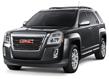 Going Gentle Into That Good Nightfall Gmc Terrain Adds Darkened Special Edition additionally Pontiac Torrent furthermore 2018 Buick Regal Tourx Pictures in addition Hyundai Tucson 2015 How Much furthermore Volkswagen Touareg Edition X Photos Details. on crossover suv gmc terrain
