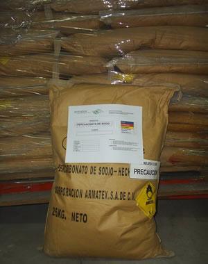 donde comprar percarbonato de sodio en mexico