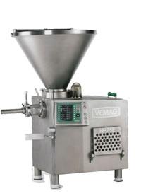 Maquinas para hacer queso fresco