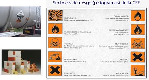 carboxilicos_08.jpg