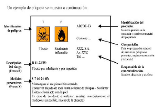 carboxilicos_09.jpg