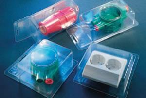 Soluciones de envasado para productos - Bolsas rayen vacio ...