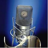 nikmar_microfonos_02.jpg