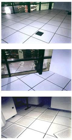 piso_falso.jpg