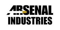 Arsenal Industries