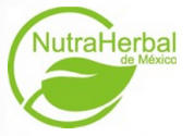 Nutra Herbal de Mexico