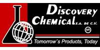 Discovery Chemical