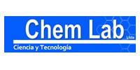 Chem Lab Ltda.