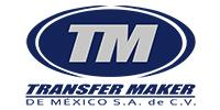 Transfer Maker de México