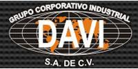 Grupo Corporativo Industrial Davi