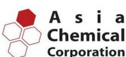 ASIA CHEMICAL