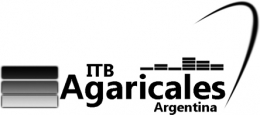Agaricales & ITB