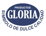 Productos Gloria