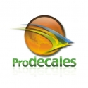 PRODECALES