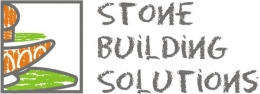Stone Building Solutions