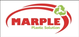 Marple Plastic Solution Group