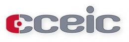 Construccion y proyecto grupo cceic for Bimbo oficinas corporativas